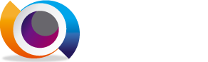 Aperture Wedding Films
